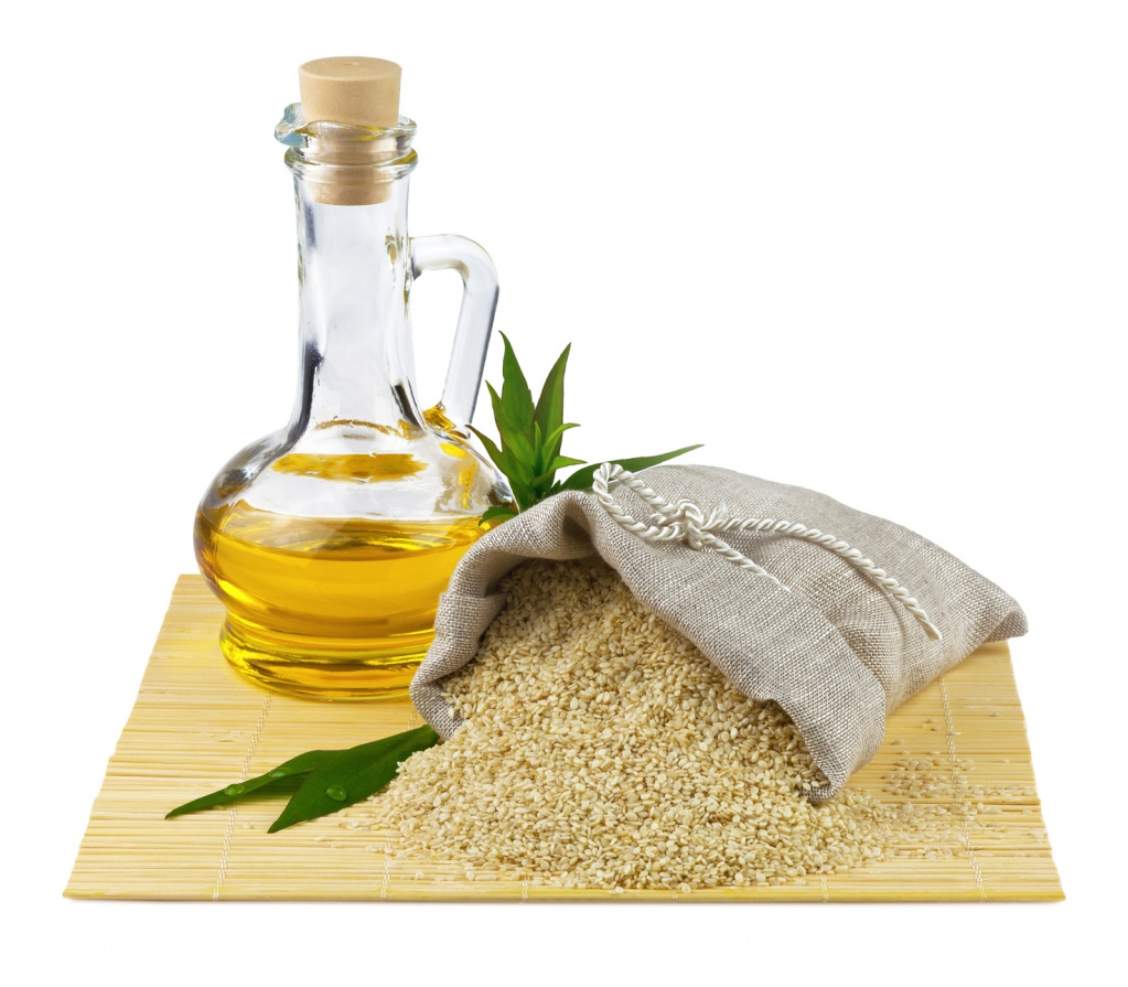 truth-about-oil-pulling_sesame-seeds-oil_image2.jpg